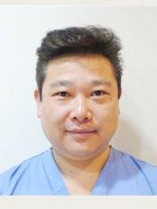 Lion Implant Center - Ebina - 140-3 Katsuse, Ebina, 2430404,