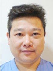 Lion Implant Center - Ebina - 140-3 Katsuse, Ebina, 2430404,  0