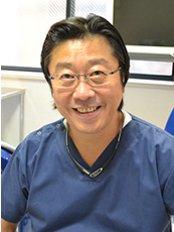 Takemoto Dental Clinic - 1 Chome-28-3 Tennōchō, Hodogaya-ku, Yokohama, 2400003,  0