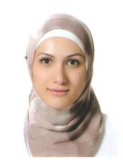 Arab Dental Center - Yousof Ben tashfen St., Opposite Safeway Entrance, Al Shmesani, Amman, 11196,