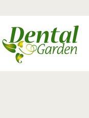 Dental Garden Clinics - 3 rd Circle, Ibrahim Al Khalidi Street, Amman, 11118,