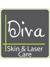 Diva Dental - image 0