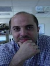 Dr.Amjad Qasem, Private Office - Dr Amjad Qasem
