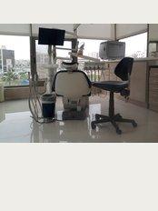 Nour Abu Rub Dental Clinic - clinic