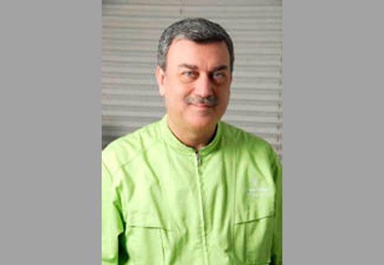 Maidan Clinic - Subah Al-Salem