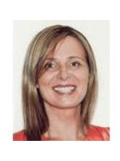 Dr Vaira Drekslere - Dentist at Veselības Salons Z
