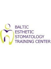 Baltic Esthetic Stomatology Training Center - compiling