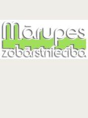 Dentistry Marupe - 2 Maza Spulgu, Marupe, LV2167,