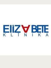 Elizabete Dental Clinic - Elizabetes 31, Riga, 1010,