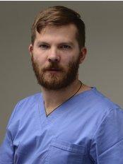 Dr Aleksandr Makarov -  at Sky Dream Clinic