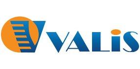 Valis Dental Clinic - Talejas
