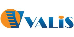 Valis Dental Clinic - Valdeku