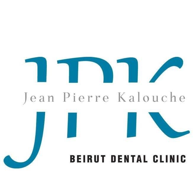 Beirut Dental Clinic - Verdun
