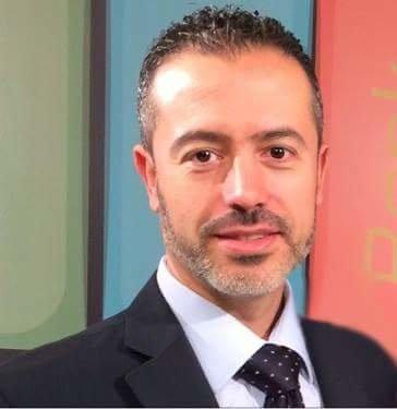Ferrari Dental Clinic Beirut Lebanon