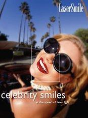 Laser Teeth Whitening - Ferrari Dental Clinic Beirut Lebanon