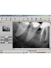 Dentist Consultation - Smile Creators Dental Clinic