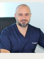 Vivid Dental Care - Dr. Georges El Turk