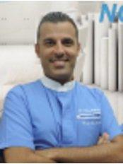Smile to Smile Dental Clinics - Samaya Resort Block.F Al, Kaslik,  0