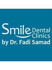 Smile Dental Clinics - Al Maarad st, facing SGBL bank, Lina Center, 3rd Floor, Tripoli,  0