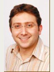 SOFT Dental Clinics - Dr Maxim Baini