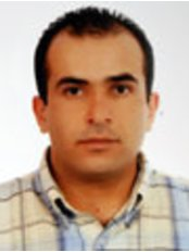 Dr Charbel BouNassif - Dentist at SOFT Dental Clinics