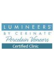 Lumineers™ - SOFT Dental Clinics