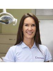 Sarah Rusiliene - Dentist at Dantene Odontologijos Klinika