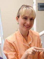 Odontologoy Clinic - Liepų st. 21 (Karoso st. 6), Klaipeda,  0