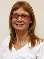 Peace Dental Clinic - Taikos pr. 21, Klaipeda, 91141,  0