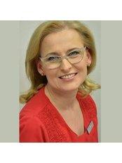 Dr Jolanta Ruzgiene - Dentist at Dantugydytojas