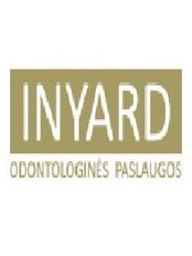 Inyard Dental Services - image 0
