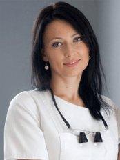 MedWell Estetinės Medicinos ir Odontologijos Klinika - Šaltinių 26, Vilnius, 03233,  0
