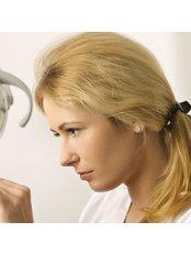 Dr Margarita Musteikyte - Orthodontist at Satrijos Klinika