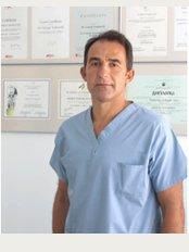 Dental Excellence Group - sv.Kiril i Metodij 36, Skopje, Macedonia, 1000,