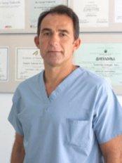 Dental Excellence Group - sv.Kiril i Metodij 36, Skopje, Macedonia, 1000,  0