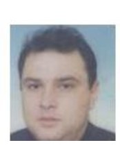 Dr Pavle Kocev - Surgeon at Dental Office Kotev Dr. Ane