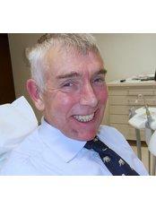Temporary Crown - Mediana Dental Implants - Macedonia