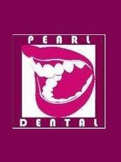 Pearl Dental - No. 20, Jalan Rebana, Kebun Teh, Johor Bahru, Johor, 80250,  0