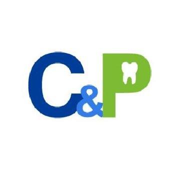 Klinik Pergigian Drs. Chong & Partners - Pontian