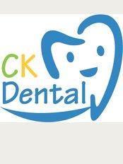 Chong & Khor Dental Clinic - 45A, Jalan Mutiara 1/2, Taman, Mutiara Mas, Skudai, Johor,
