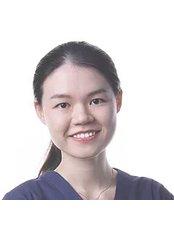 Dr Chan Wai Mun - Doctor at Klinik Pergigian Foo & Co.Dental
