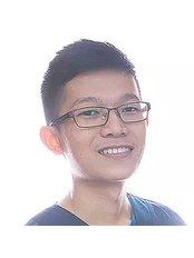 Dr Hong Teng Ching - Doctor at Klinik Pergigian Foo & Co.Dental