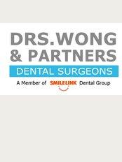 Drs Wong and Partners Dental Surgeons - LOT 7221, JALAN MERAH CAGA, BDR BARU SRI PETALING, KUALA LUMPUR, Wilayah Persekutuan Kuala Lumpur, 57000,