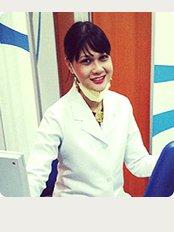 Dutamas Dental Clinic - A3-1-8 Publika Solaris Dutamas, Jalan Dutamas 1, kuala Lumpur, 50480,