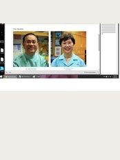 Fong And Goh Dental Surgery - Lot SO11  2nd Floor Sungei Wang Plaza, Kuala Lumpur, 55100,