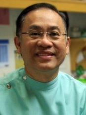 Fong And Goh Dental Surgery - Lot SO11  2nd Floor Sungei Wang Plaza, Kuala Lumpur, 55100,  0