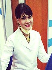 Dutamas Dental Clinic - A3-1-8 Publika Solaris Dutamas, Jalan Dutamas 1, kuala Lumpur, 50480,  0