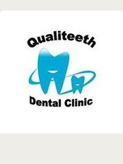 Qualiteeth Dental Clinic - 61 Jalan Sri Bintang 2 Taman Sri Bintang, Kepong, Wilayah Persekutuan, 52100,