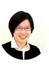 Dr Tan Huann Lan - Doctor at Kl City Dentists