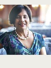 Klinik Pergigian Fauziah Menara Centara - Founder of KPF